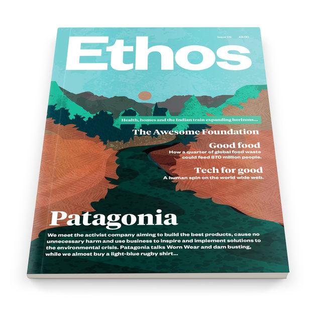 Ethos6_Cover01.jpg