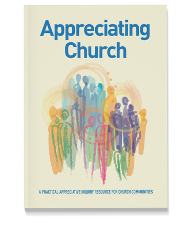 App-Church-book-cover.jpg