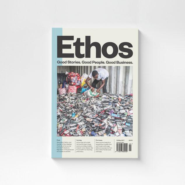 MagazineMockup_Ethos02_Cover.jpg
