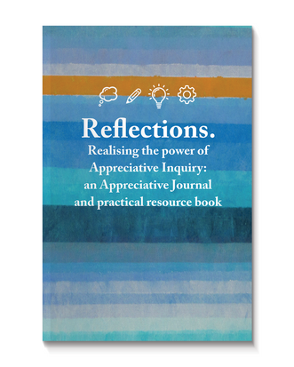Reflections-Cover-for-web.png