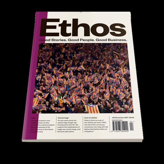 Ethos04_Mockup_CoverTrans.png