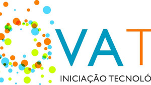 INOVA TEC 2018 - MAXSus - Eficiência Hidroenergética IoT