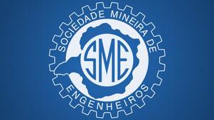 19º Prêmio SME - Ciência e Tecnologia