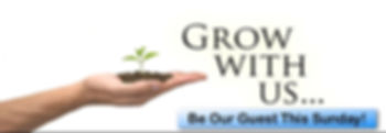 Welcome-come-grow-with-us.001.jpg