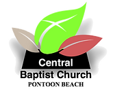 church logo transparent.png