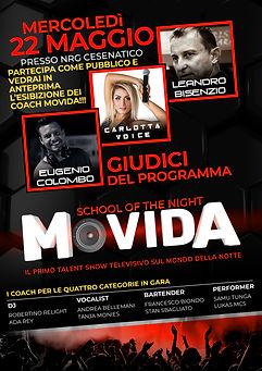 MOVIDA_22 MAGGIO - Semifinale-01.jpg