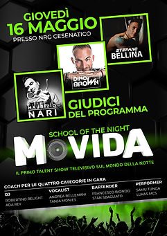 MOVIDA_16 MAGGIO - Hearings - locandina-