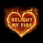 RELIGHT MY FIRE LOGO 1.jpg