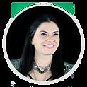 Martina Piraccini.png