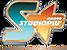 logo-colorato-.png