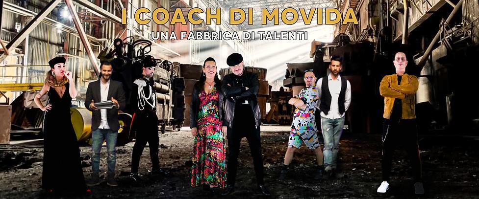 i coach di movida_00000.png