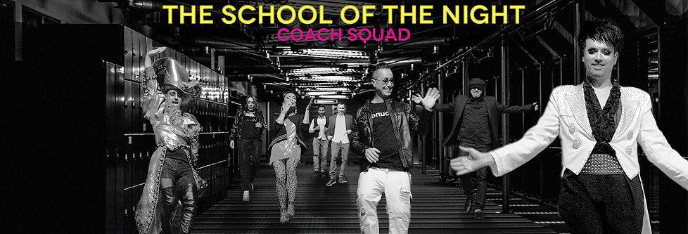 Coach Squad.jpg