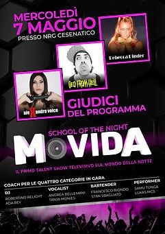 MOVIDA_7 Maggio - Timeline-01.jpg