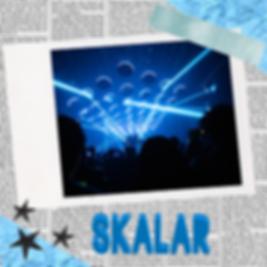 SKALAR.png