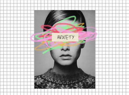 Que la ansiedad no defina tu forma de comer