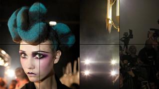 Los documentales de moda que debes ver.