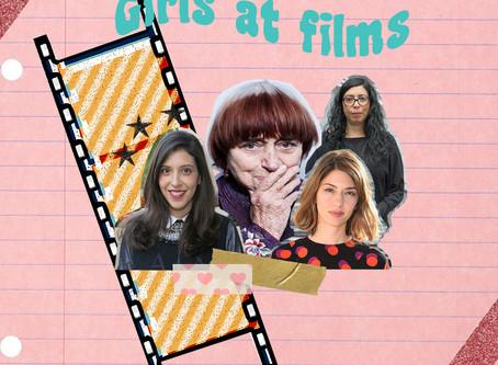 Las directoras que han cambiado las historias en el cine