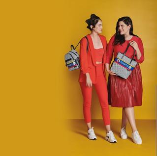 GORETT X PEANUTS | Un clásico vuelve al mundo de la moda