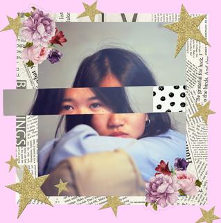 Hana Vu comparte con nostras nuevo sencillo: Actress