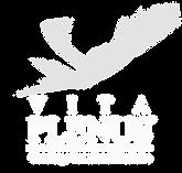 Vita Plenus