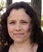 Monika Kummel