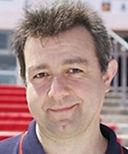 Jean-François Jourdin