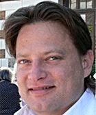 Xavier SCHURER