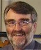 Guy Lambeaux