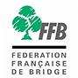 International Bridge Festival Deauville