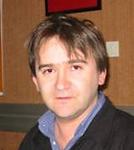Thierry Beinex