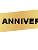 60th anniversary mondial deauville international bridge festival