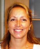 Catherine Sarian