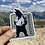 """Thumbnail: Overlander Grizzly 3"""" Decal"""