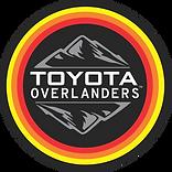 Toyota Overlanders 2020 LOGO copy.png