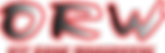 ORW_Logo_2016-CLEAN.png