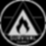 Survival_Summit_Logo.png