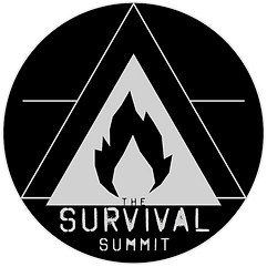 Survival_Summit_Logo.png