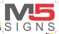 m5 signs logo 2.png