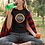Thumbnail: Women's Premium T-Shirt
