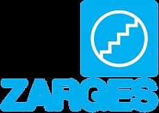 Zarges_logo.svg copy.png