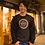 Thumbnail: Classic Premium T-Shirt
