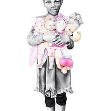 rita_with_dolls