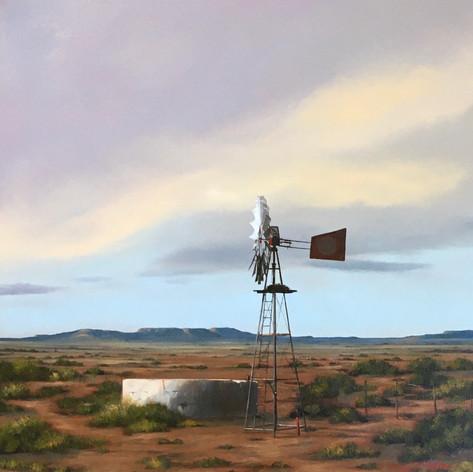#906 Karoo Windmill.JPG