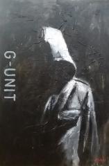 Gang Unit