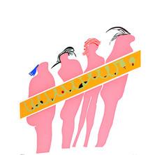 Four-Execessive-Females