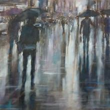 MH02 City Rain