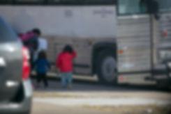 bus kids.jpg