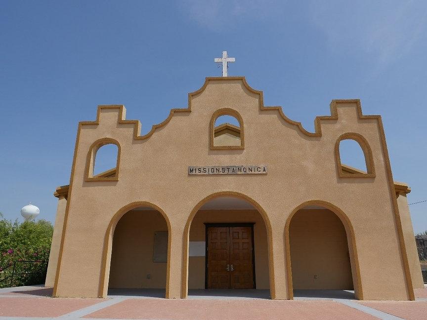 5. church.jpg