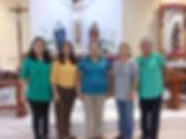Laredo_SantaMonicaAngels_2019.jpg