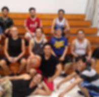 gym.png